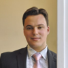 Author's profile photo Andrej Kabachnik