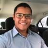 author's profile photo Andre Phillipe Oliveira