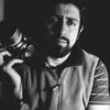 Author's profile photo Andres Levano