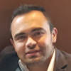 Author's profile photo Andres Naranjo