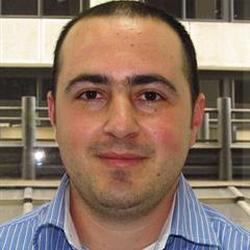 Profile picture of andres.ramirezjaramillo