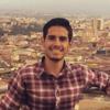 Author's profile photo Andres Chacon Guzman