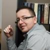 author's profile photo Andres Gutierrez