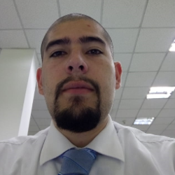 Profile picture of andresgomez_0019991293
