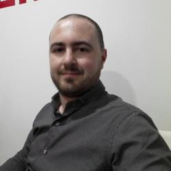 Profile picture of andresramirezj