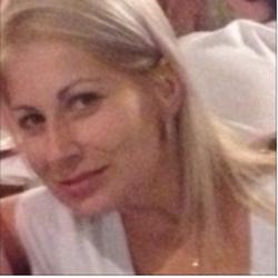 Profile picture of andressa.gutierres