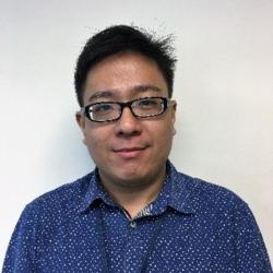 Profile picture of andrew.chiam