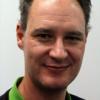 author's profile photo Andrew Scott