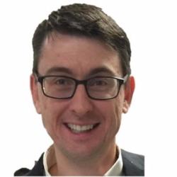 Author's profile photo Andrew Wigmore