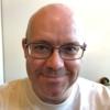 Author's profile photo Andrew Fordham