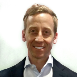 Profile picture of andrewbaxter