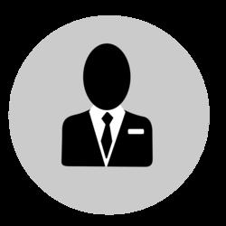 Profile picture of andrewindia