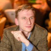 Author's profile photo Andrey Fedorin