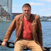 Author's profile photo Andrey Savvin