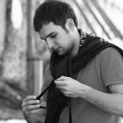 Profile picture of andreyandriyan