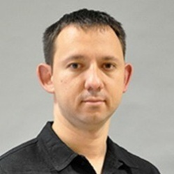 Profile picture of andreypetin