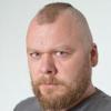 Author's profile photo Andrius Vinca