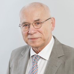 Profile picture of andrzej.utzig