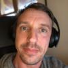 author's profile photo Andy Dingfelder