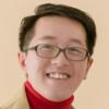 Author's profile photo Andy Tan