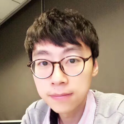 Profile picture of andy.wang03