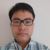 Author's profile photo Andy Yin