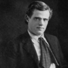 Author's profile photo Jack Abrams