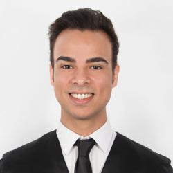Profile picture of andyserrato
