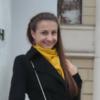 Author's profile photo Anastasia Nesterova