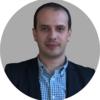 Author's profile photo Alexandru Neogescu