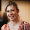 Author's profile photo Anette Meijer