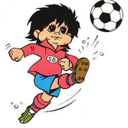 Profile picture of angel.prieto