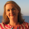 Author's profile photo Angela Sparkman