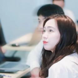 Author's profile photo Angela Dai
