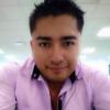 Author's profile photo Angel Cortes