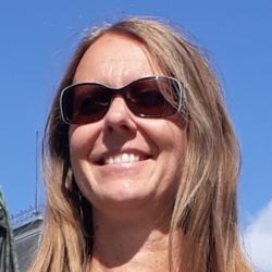 Author's profile photo Angelika Huber