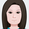 Author's profile photo Angelika Merz
