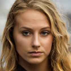 Profile picture of angelinaloveless
