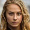 Author's profile photo Angelina Loveless