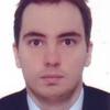 Author's profile photo Angelos Chatzigiannakis