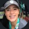 Author's profile photo Angélica Prado