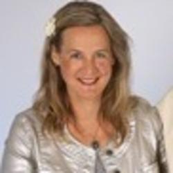 Author's profile photo Antje Schablinski