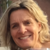 Author's profile photo Angélique Heutinck