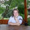 Ani Koycheva