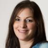 Author's profile photo Anika Roeder