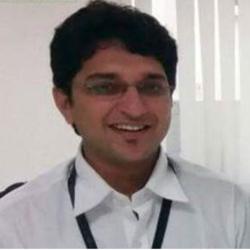 Profile picture of anikesh.jyotishi2