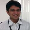 Author's profile photo Anikesh Jyotishi