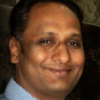 Author's profile photo Anil Agrawal