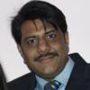 Author's profile photo Anil Chugh