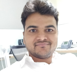 Profile picture of anil.gawade